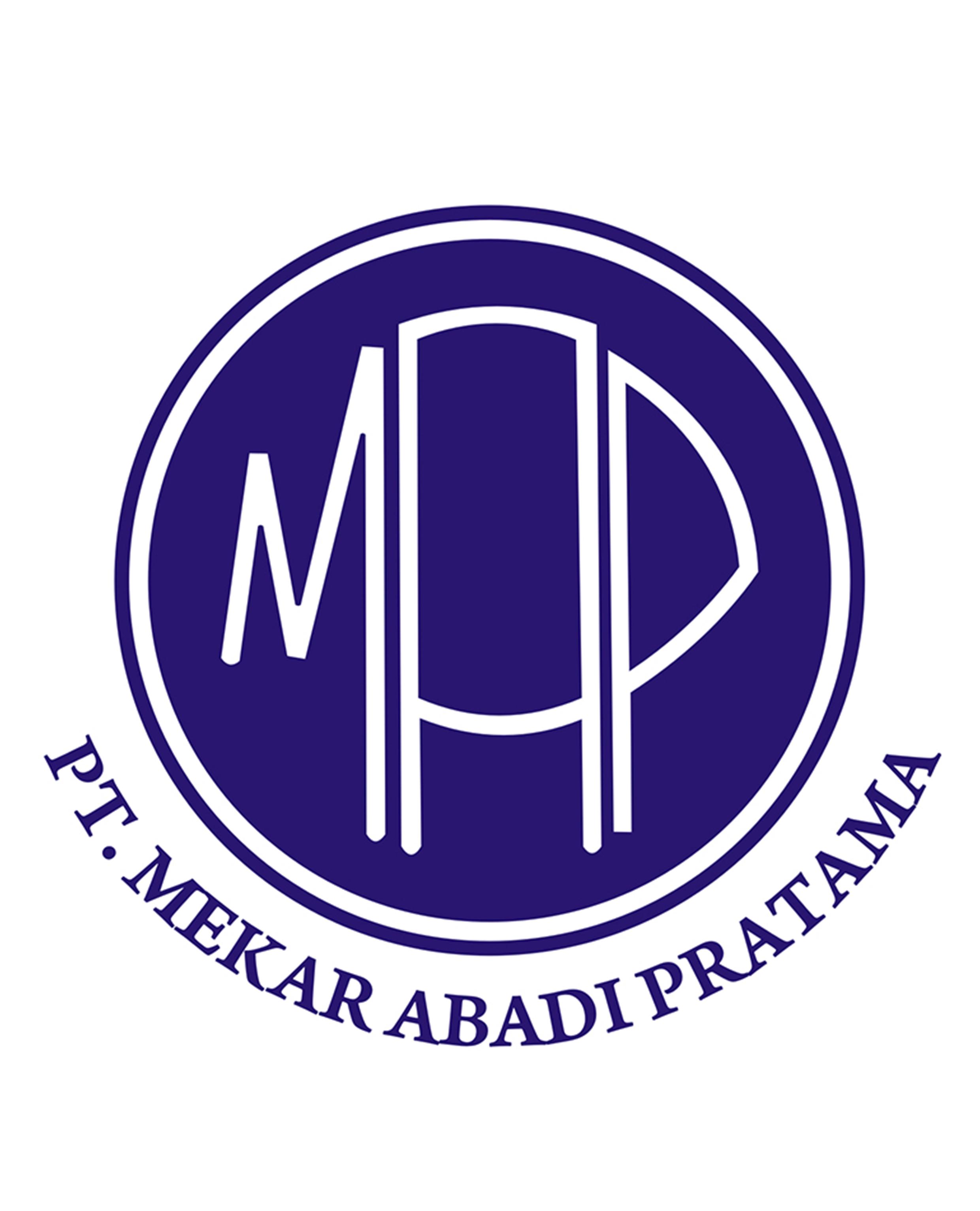 LOGO_PT Mekar Abadi Pratama