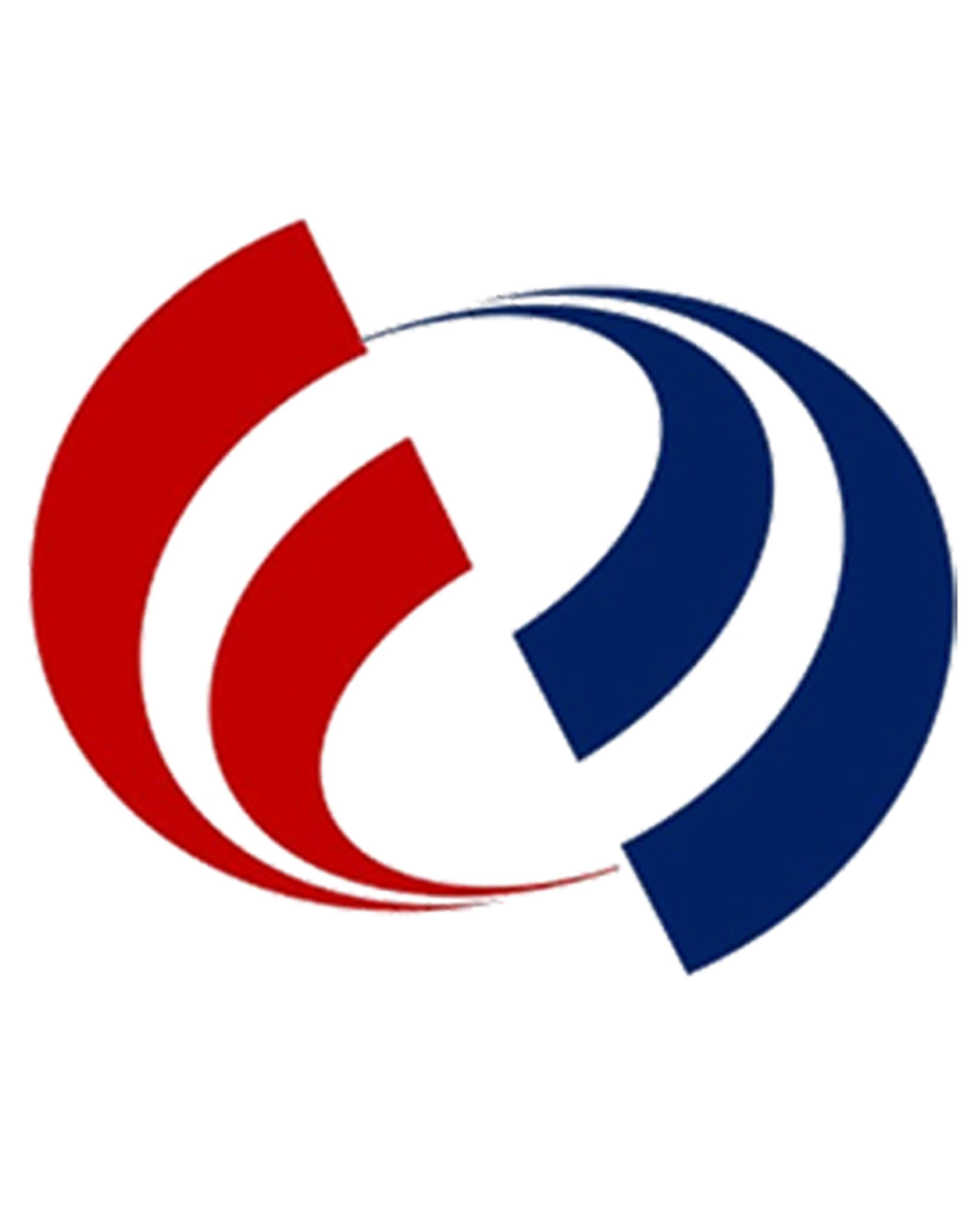 Logo Halim Karya Dinamika