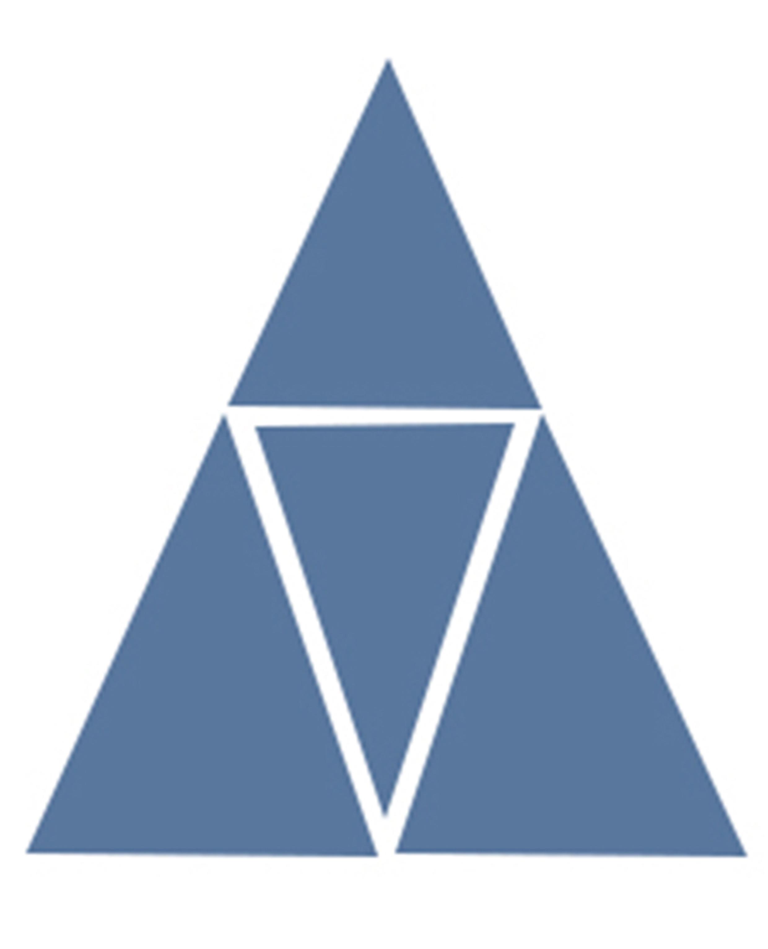 Logo Triguna Medik
