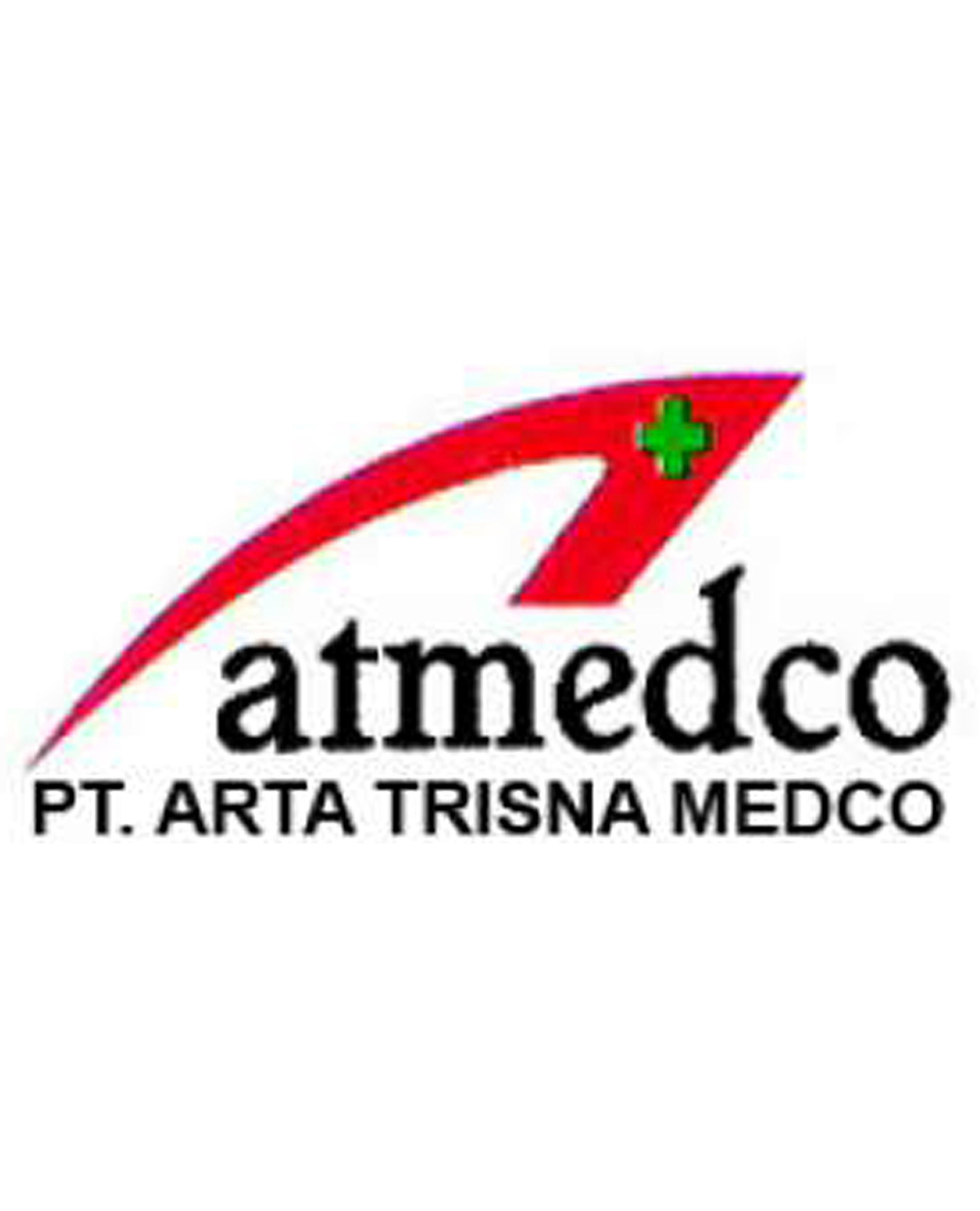 logo artha-trisna