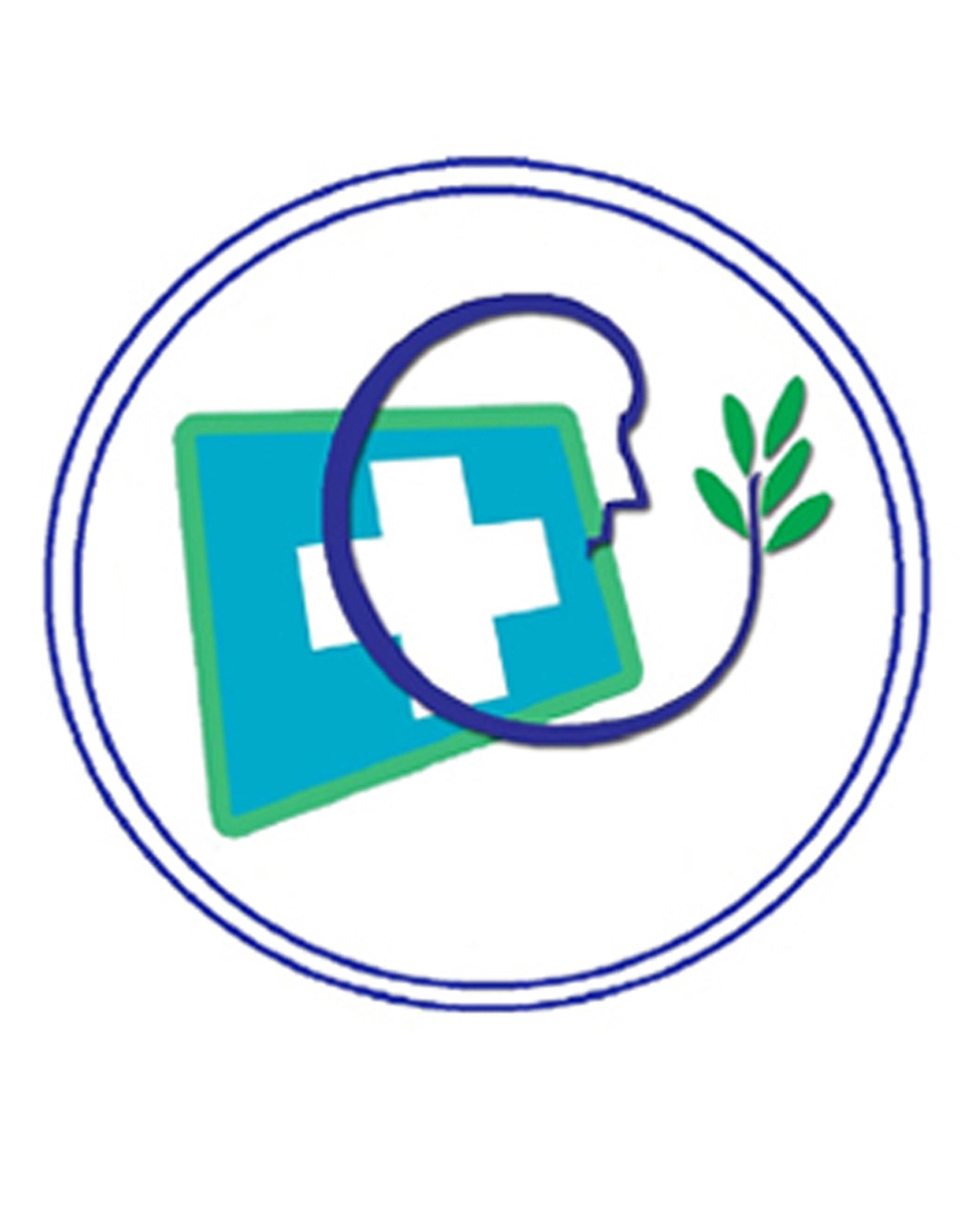 logo sarana-medikal-prisma